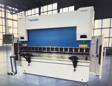 Accurl Cnc Pressbrakes, New cnc Pressbrakes, New Pressbrake Tooling, New Brakepresses, New Sheet Metal Machinery, New Fabrication Machinery, New Guillotines, New Shear Blades, Edwards Pearson Spare Parts, Elgo, Amada, Edwards Truecut, Bystronic, Morgan Rushworth