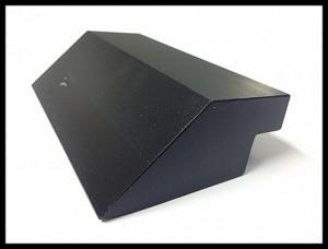 TRUEFOLD Segmented Box & Pan Fingers