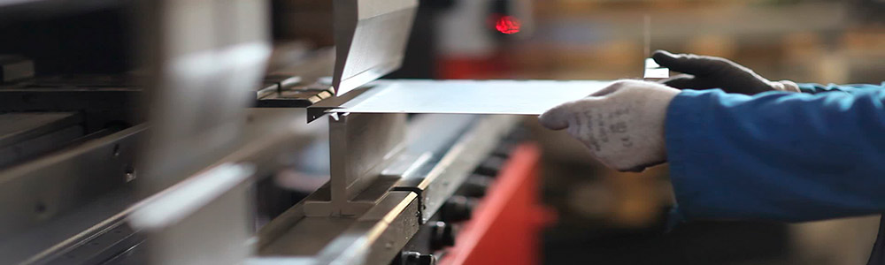 sheet metal machinery machines for sale in uk